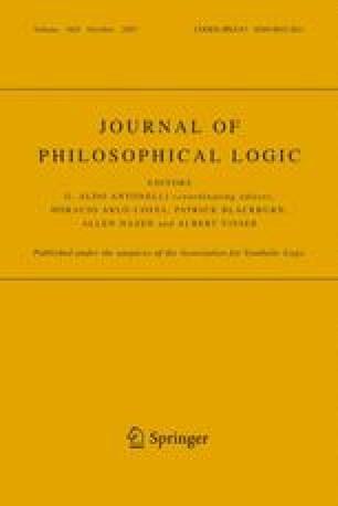 Mathematical Logic Ebbinghaus Pdf