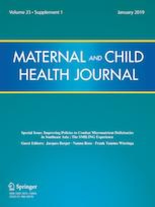 Micronutrient status of populations and preventive nutrition