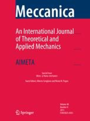 Application of the finite volume method in the simulation of