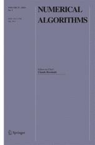 view questions of perception phenomenology of