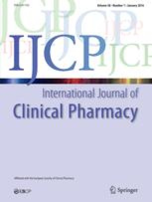 A review of the technical aspects of drug nebulization   SpringerLink