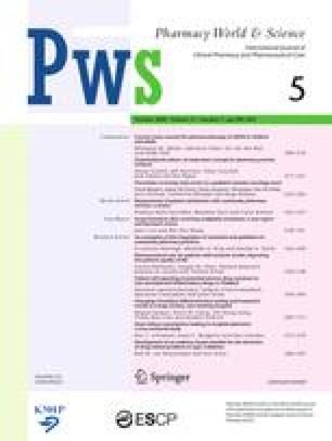 Dissertation health patient public satisfaction service