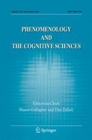 Cognitive Science Bermudez Pdf