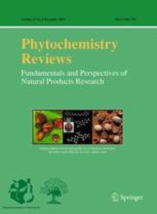 bioactive natural products part c atta ur rahman