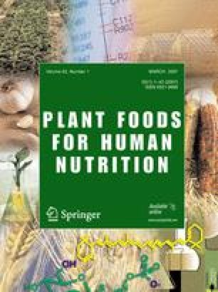 Image result for springer plant foods