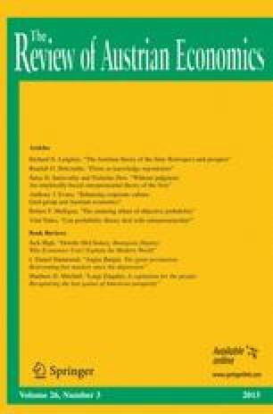 london essays in economics in honour of edwin cannan dalton hugh gregory t e