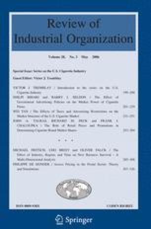 The practice of econometrics classic and contemporary