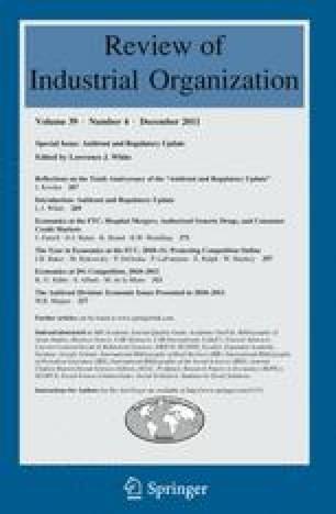 Transcript Request Information | Registrar | University of ...