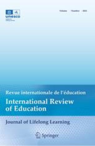 factors influencing curriculum development pdf