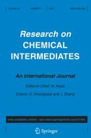 Photochemistry on Solid Surfaces