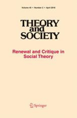 Territoriality Map Mindedness And The Politics Of Place Springerlink