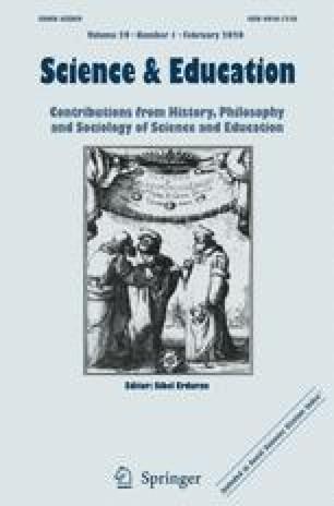 Scientific Philosophy Today: Essays in Honor of Mario Bunge