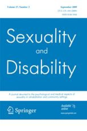 Human sexuality levay test bank