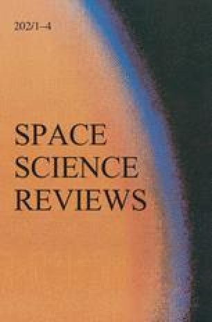 Perspectives on Gamma-Ray Burst Physics and Cosmology with Next
