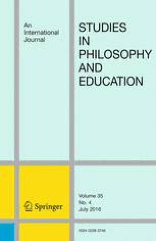 The Secular University and Its Critics | SpringerLink