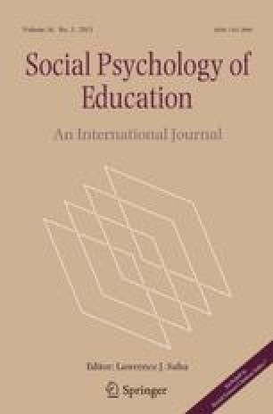 The Psychological Approach To Educating >> Emotional And Behavioural Difficulties In Schools Consideration Of