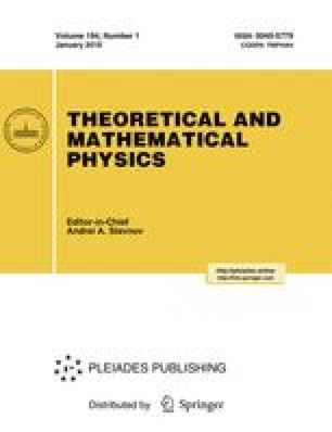 The energy determined in general relativity on the basis of the