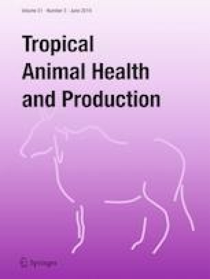 Epidemiology, control, and prevention of Newcastle disease