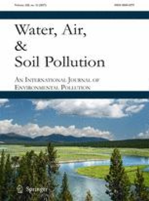 Field Performance Of Bioretention Systems For Runoff Quantity