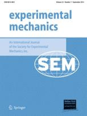 Experimental Mechanics