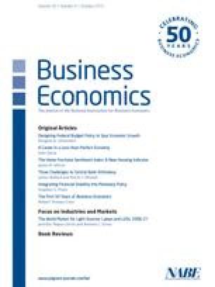 Most Harmless Econometrics Pdf