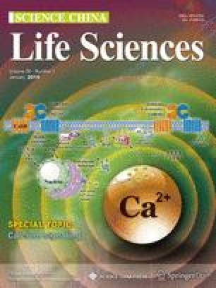Function of Ca2+-/calmodulin-dependent protein kinase IV in Ca2+-