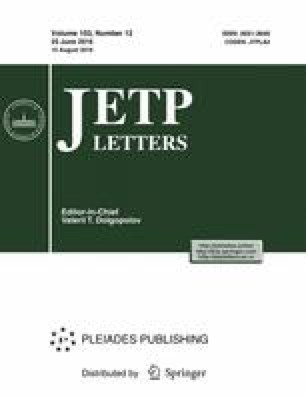 Free Physics Books Download