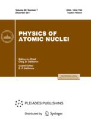 Image result for physics of atomic nuclei