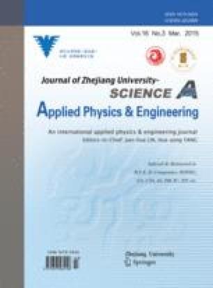 En31 steel mechanical properties pdf