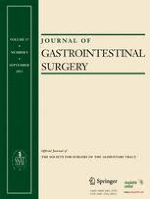 Do We Really Know Why Colorectal Anastomoses Leak