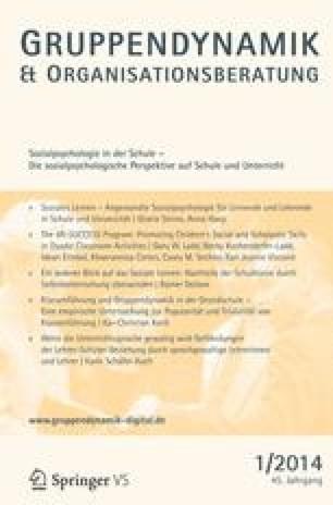 Old Fashioned Gemeinsame Arbeitsblätter Kernleseverständnis ...