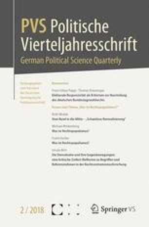 1. Bibliographies of German Research on America - German Historical