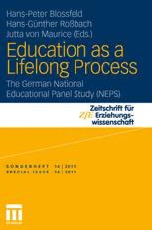 Эссе education is a continual lifelong process 1622