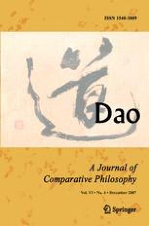 Of ivanhoe pdf philip daodejing the laozi