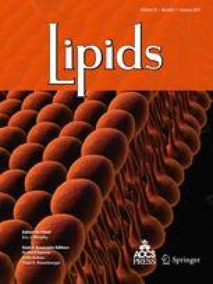 Lipids