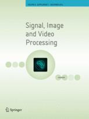Signal, Image and Video Processing