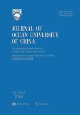 Journal of Ocean University of China