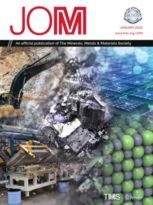 Solidification Processing of Metal-Matrix Composites   SpringerLink