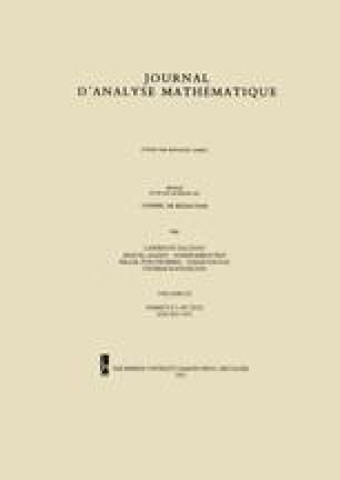 descriptive set theory and dynamical systems weiss b foreman m kechris a s louveau a