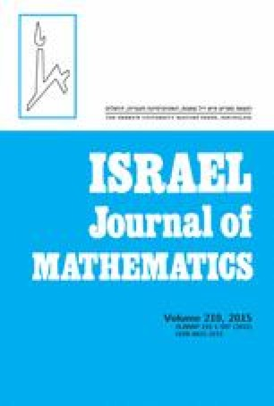 Uniqueness of the measure of maximal entropy for the