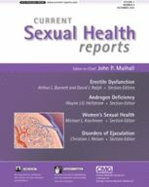 Guide quest tantra sexual health