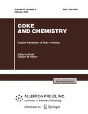 Using water and organic solvents in extraction processes: A
