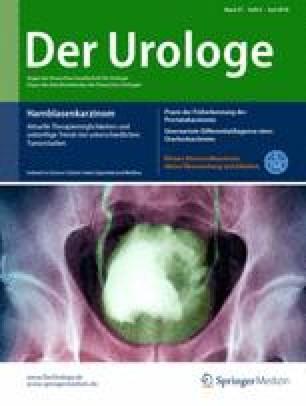 Der Urologe
