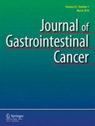 International Journal of Pancreatology