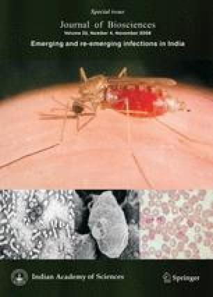 Journal of Biosciences