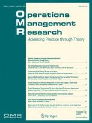 Delphi Study | Better Evaluation