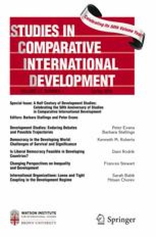 Development studies enduring debates and possible trajectories development studies enduring debates and possible trajectories springerlink fandeluxe Image collections
