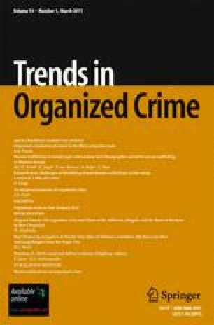download born a crime pdf