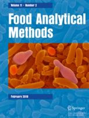 Studying the Effect of Household-Type Treatment and