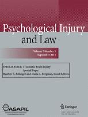 Resource Material for Ethical Psychological Assessment of